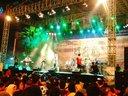 Jakarta Night Fest
