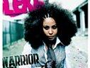 Leki - Warrior Girl