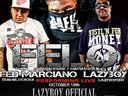 Lazy Boy Birthday Bash! Mz Blue will be a special guest performing!