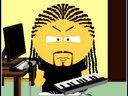 RemixThaDon South Park
