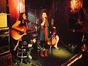 Seattle Songwriter Showcase at Tim's Tavern