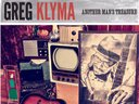 1382640500 klyma amt albumcover hirescmyk