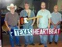 Geneva Hall, Roger, Rick, Ryan, Randy 2014