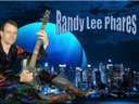 randy phares, best, wedding, planner, event, corporate, gig, musician, band, professional, booking