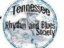 Tennessee Rhythm and Blue Society