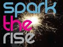Spark the Rise EP