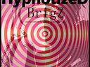 1383416129 hypnotized