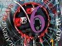 1383500104 cd size trk 01