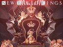 1383588210 nbk new breed kings sample cover
