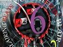 1383690085 cd size trk 02