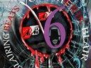 1383693428 cd size trk 03