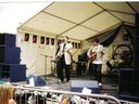Cowley Road Festival