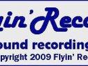Flyin' Records  410.252.1330