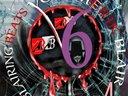 1383883920 cd size trk 04