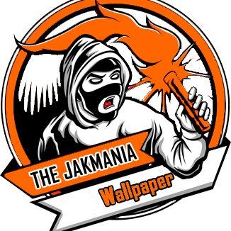 Persija Jakarta Sorak The Jakmania By Jak Wallpaper Reverbnation