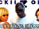 LUCKIIZONE6.BLOGSPOT.COM