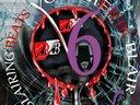 1384563504 cd size trk 06