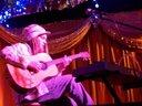 1 man band live at The House Cafe NIU/DeKalb, IL