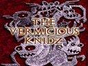 The Vermishis Knidz