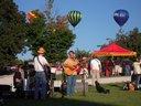 Balloon Fest 09