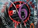 1385937122 cd size trk 09