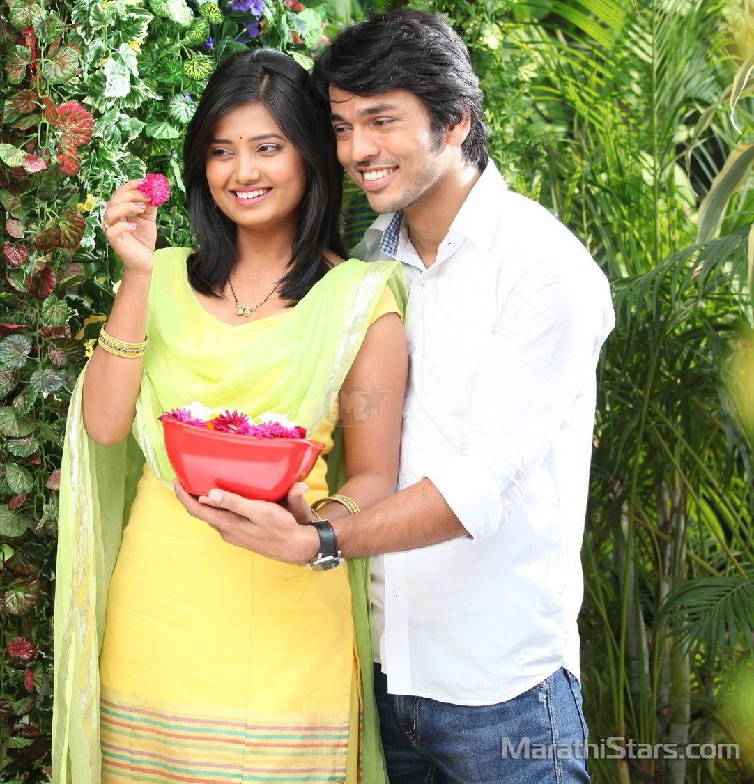 Zee tv serial mp3 ringtones free download snlivin.