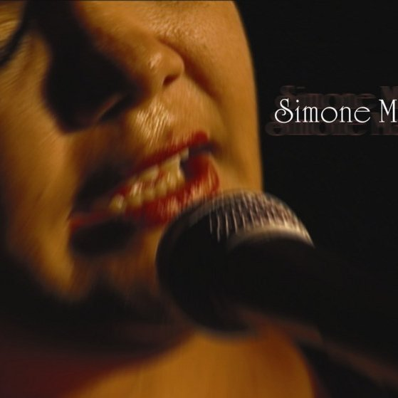 Mamae Coragem By Simone Mazzer Reverbnation