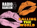 Calling the World