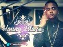 YoungBlaze
