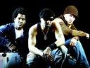 Firin' Squad (2006)