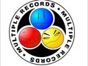 Multiple Records