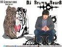 Dj Brown BearR