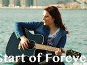 Start of Forever