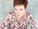 Kelly Corsino- Let Love In