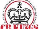 Kings!