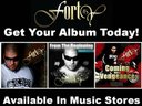 Itunes, Amazon, Emusic, Rhapsody, Spotify, Cd Baby, And Many Others