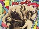 The Batch 1972