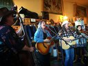 San Gregorio Store 12/29/14, photo by Trick Stephens