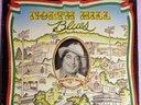Phil Palumbo North Hill Blues