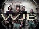 WJB Promo Pic