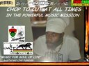 ✦ Chop Chop Productions::✦  make positive change... thru muzik ..