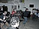 facebook.com/theburialprocession