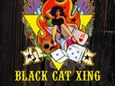 Black Cat Xing CD Now Available!