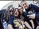 Dreadnaut 2009