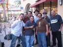 Tam S., David G., Juan C., Fred L., Arnold S., Mio F., Robert C., Arturo C., & Ed V.