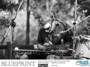 Blueprint reverbnation photos malvernweather Image collections