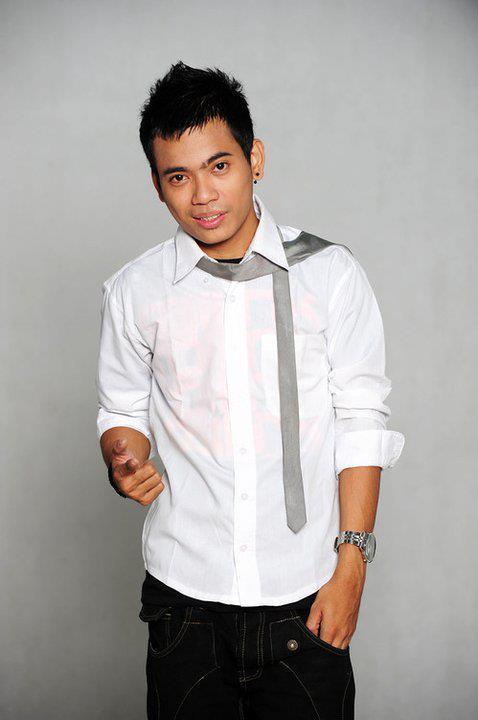 lagu nowela indonesian idol mp3