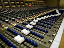 mastering console of my dreamz
