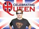 Celebrating Queen- JJ Midnight