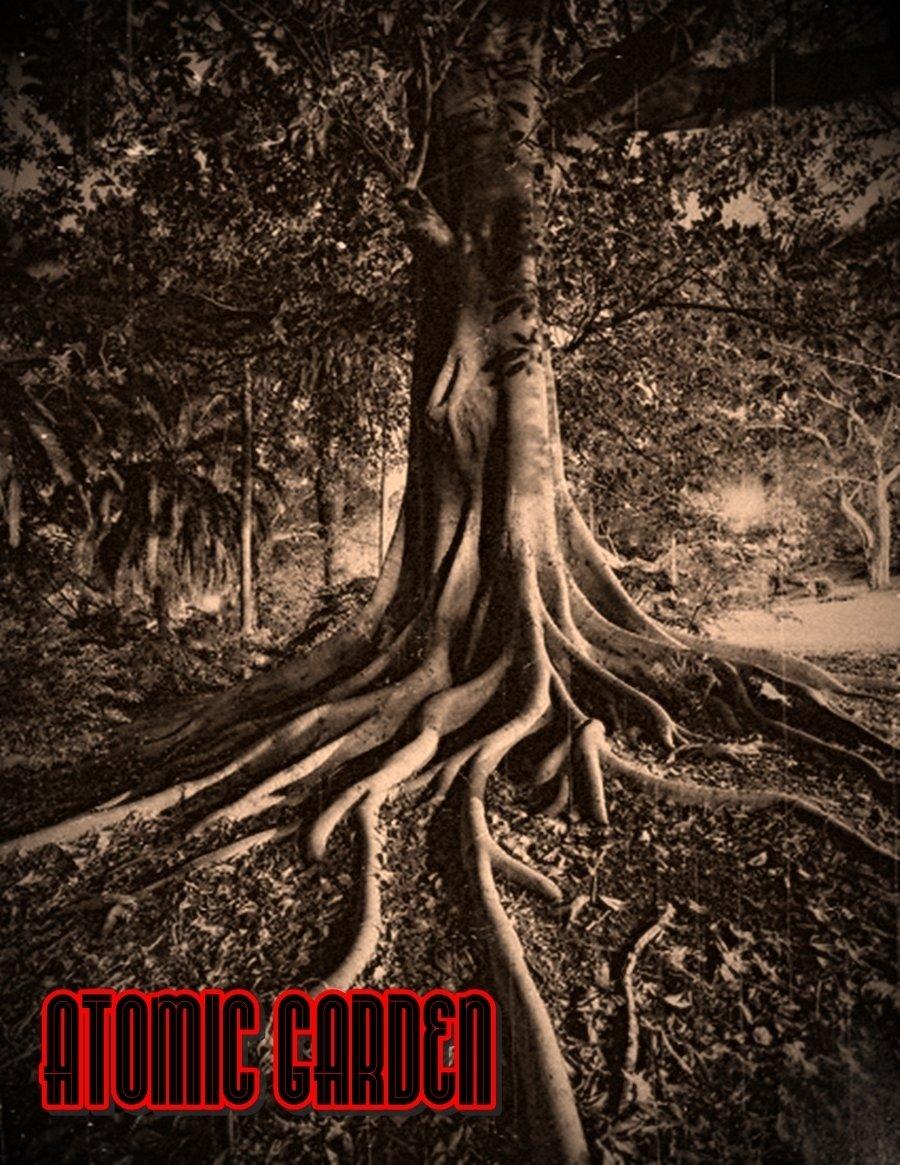 Atomic Garden | ReverbNation